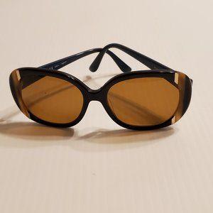 Salvatore Ferragamo SF674S Women's sunglasses